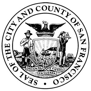 Seal_of_the_City_and_County_of_San_Francisco