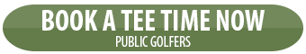 Book a Tee Time for Public Golfers